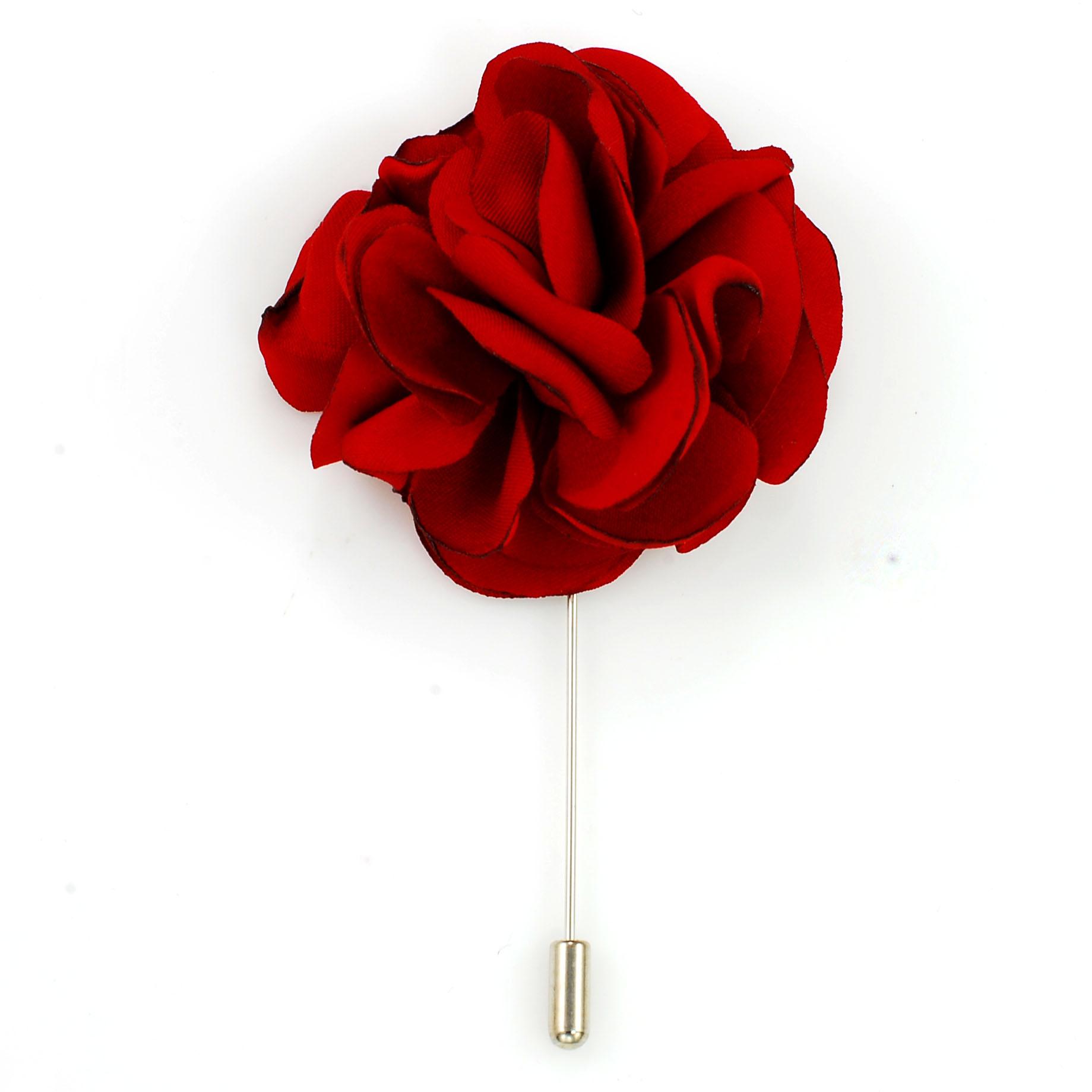 Lapel Pin For Men