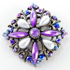 Wholesale brooch