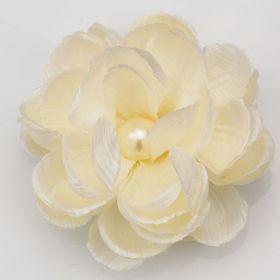 Wrinkle Flower