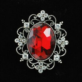 Wholesale Brooches - Vintage Brooches