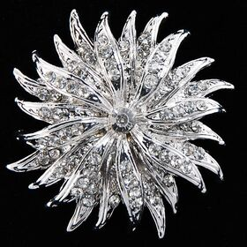 Wholesale brooches