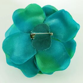 Atificial Flower pin