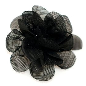 FR192020-Black