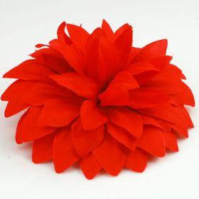 Church Choir Flower Pin