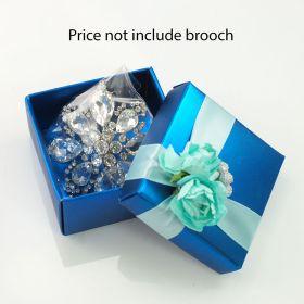 Decorative Gift Box