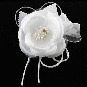 Wedding White Flower