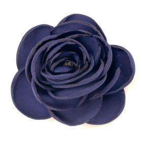 Rose Silk Flower