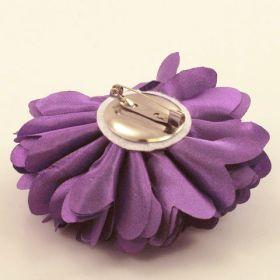 Satin Flower