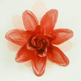 Flower Pin For Dress